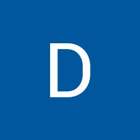 DUO-D