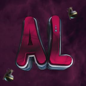 Alhimik