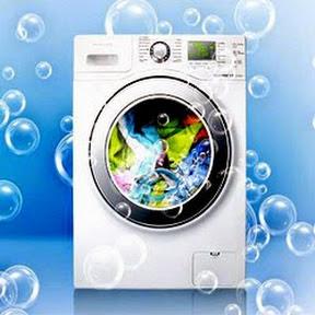 Все о стиральных машинах