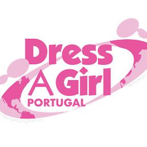 Dress a Girl Portugal
