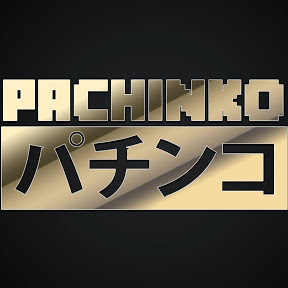 Pachinko Official