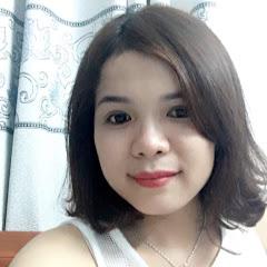 Acne treatment Hương official