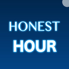 Honest Hour Podcast