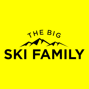 The Big Ski Family