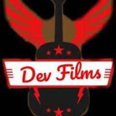 Dev Films