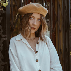 Lindsay Ashton