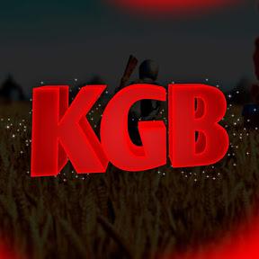 KGB Editz