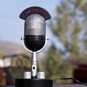 Right Wing Radio