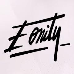 Eonity