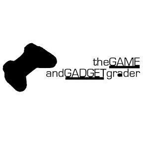 Game and Gadget Grader