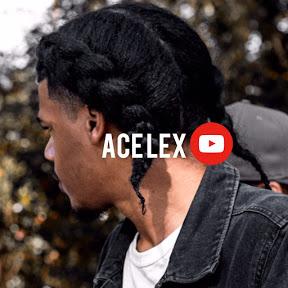 Ace Lex