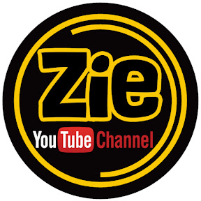 Zie Channel Official