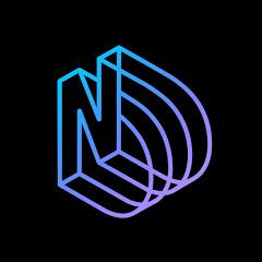 Neue Design