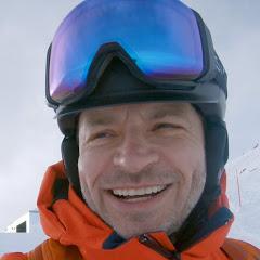 Jacek Ciszak