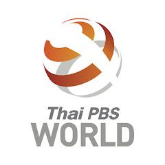 Thai PBS World
