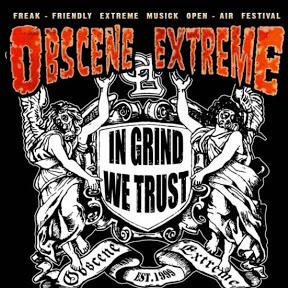 ObsceneExtremeFest