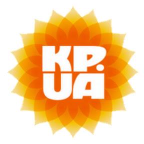 КП в Украине: новости