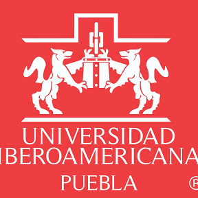 Admisiones Ibero Puebla