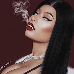 Dj Minaj Back up Account