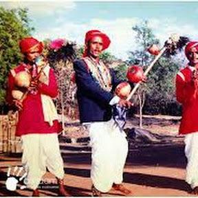 Janapada Kannada