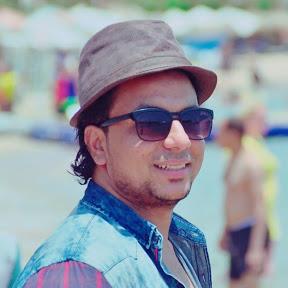 Ahmed Omran - مذيع الصعيد