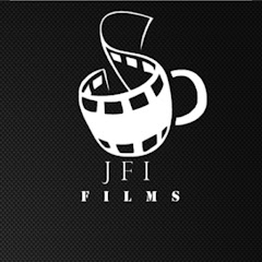 JFI Drama