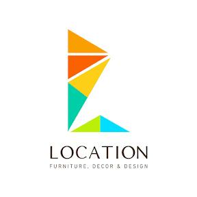 Location Design