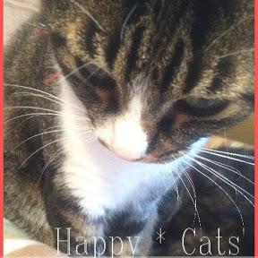 HappyCats2015