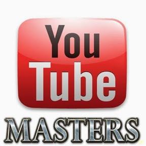 YoutebeMasters