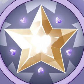 Star vs as forças do mal episódios