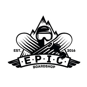 Epic Boardshop TV