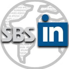 SBS-IN