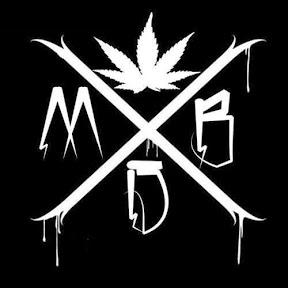 MDBCrew