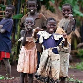 Uganda Kyanaku