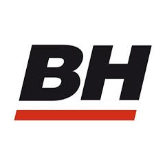 BH Bikes TV