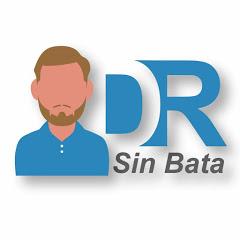 Doctor Sin Bata