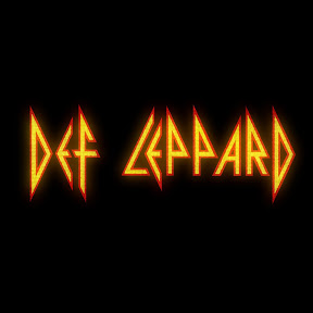 DEF LEPPARD