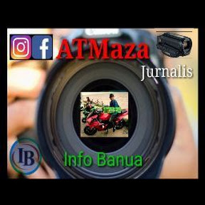 ATMaza Jurnalis