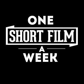 One Short Film A Week