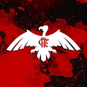 Trechos Flamengo