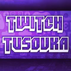 Twitch Tusovka