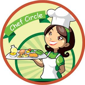 Chef Circle