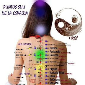 Acupunctura Energy Therapy Dr. Víctor Tacco C.