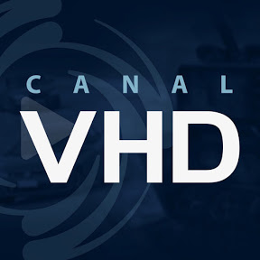 Canal VHD