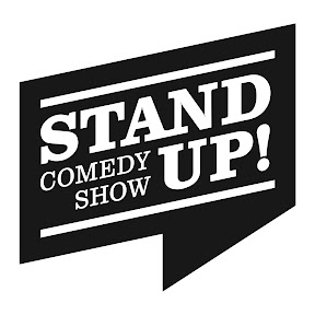STAND UP! COMEDY SHOW