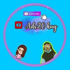 Ads20 kuy