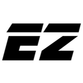 EZ Custom