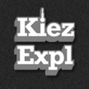KiezExplorer