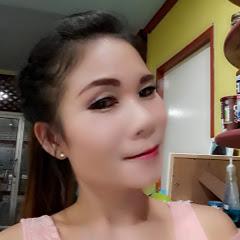 Ubon Lueaithaisong