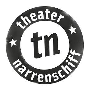 theater narrenschiff